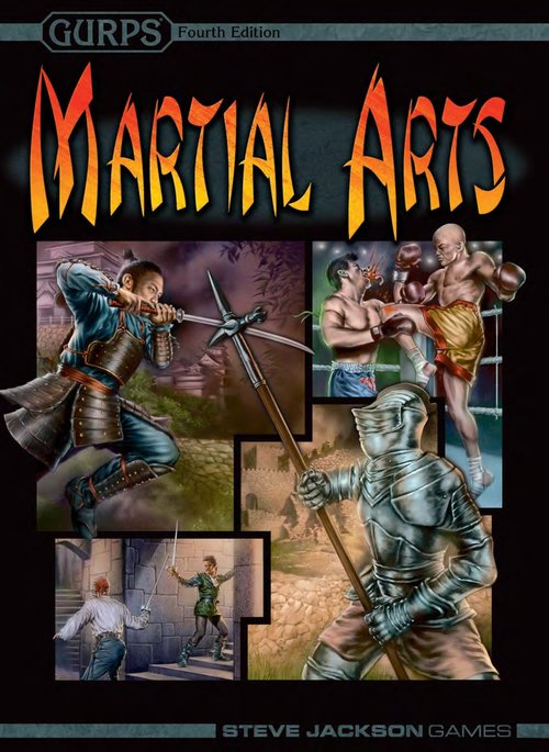 artes_marciales_juegos_rol_gurps.jpg