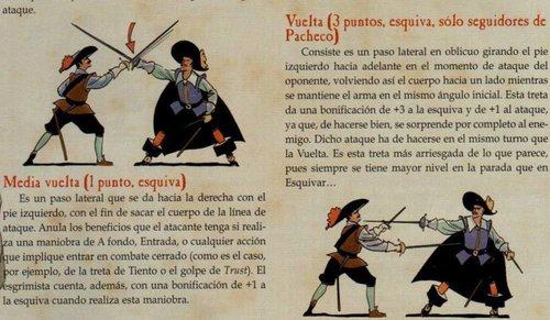 artes_marciales_juegos_rol_capitan_alatriste.jpg