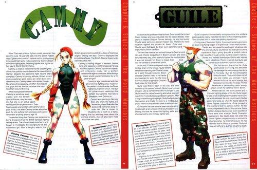 artes_marciales_juegos_rol_cammy_guile.jpg