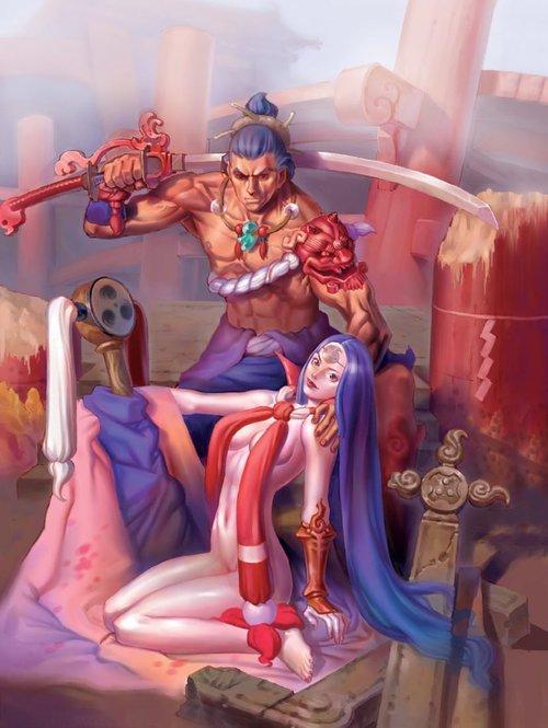 artes_marciales_juegos_rol_anima.jpg
