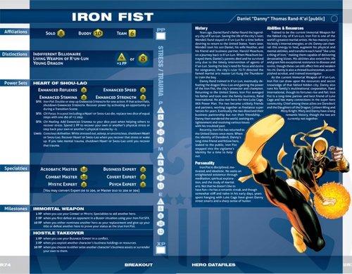 artes_marciales_juegos_rol_iron_fist.jpg
