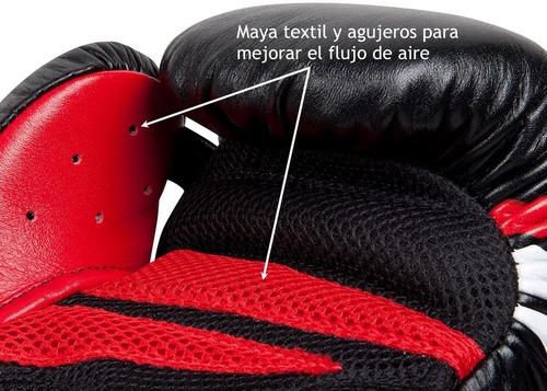 limpiar_protecciones_artes_marciales_3.jpg