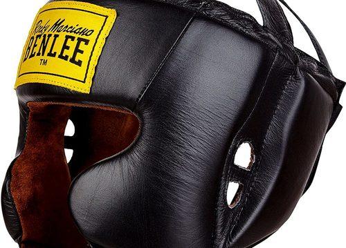 limpiar_protecciones_artes_marciales_4.jpg