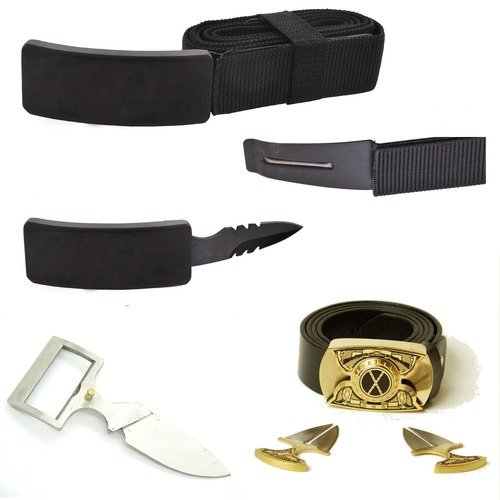 armas_ocultas_cinturon_cuchillo.jpg