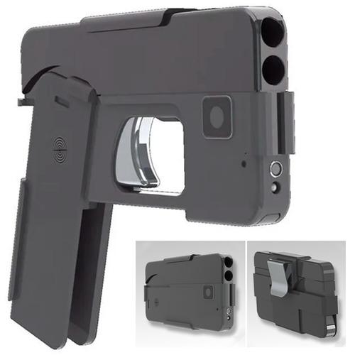 armas_ocultas_funda_movil_pistola.jpg