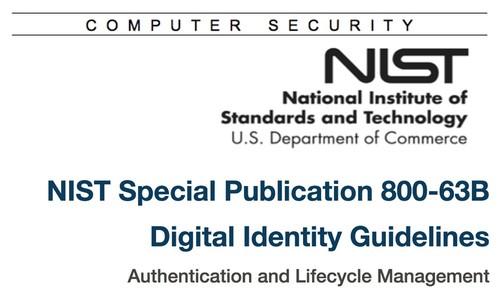 nist_digital_identity_guidelines.jpg