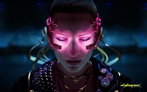 cyberpunk_2077.jpeg