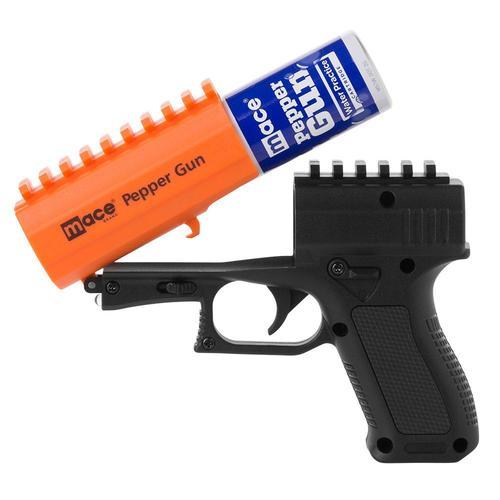 8_pistola_spray_pimienta_marca_mace.jpg