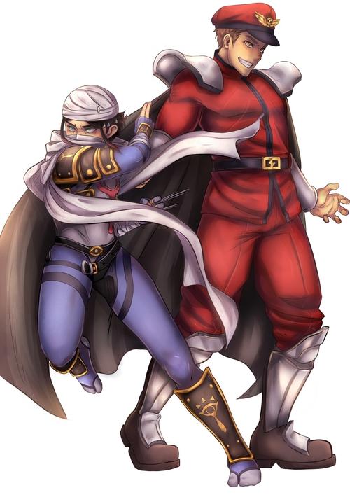 videojuegos_lucha_artes_marciales.jpg