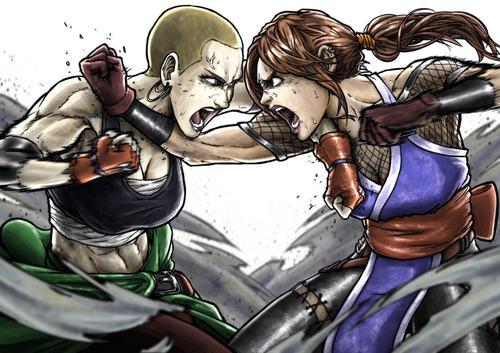 kiai_artes_marciales_grito_golpear_.jpg