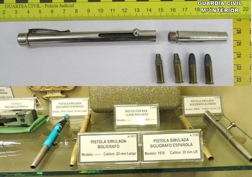 boli_arma_pistola_prohibida.jpg