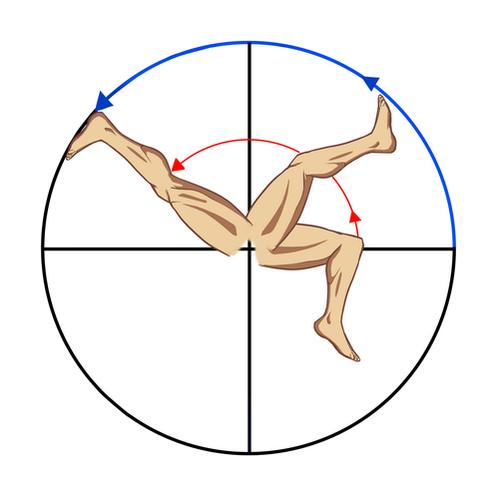 golpes_circulares_artes_marciales_5.jpg