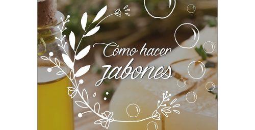 como_hacer_jabones_jessica_ramos.jpg