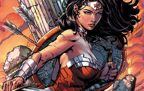 18_wonder_woman_dc_comics.jpg