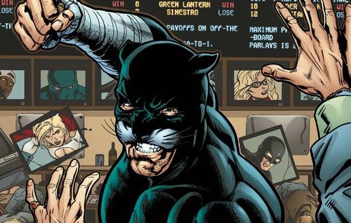 17_wildcat_dc_comics.jpg