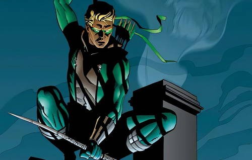 13_green_arrow_dc_comics.jpg