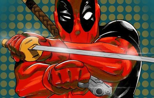 11_mejores_artistas_marciales_marvel_deadpool.jpg