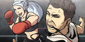 Golpes con y sin guantes: efectos del uso de guantes en artes marciales y deportes de contacto.