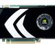 GeForce 8800 GS
