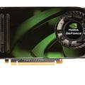 GeForce 8800 GTS 320