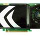 GeForce 9600 GSO
