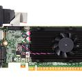 GeForce 605 OEM