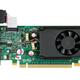 GeForce 505 OEM