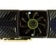 GeForce GTX 590