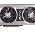 Double D HD 7870