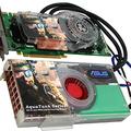 8800 GTX AquaTank