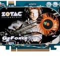8600 GTS AMP! Edition V2