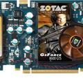 8600 GTS AMP! Edition