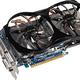 GTX 650 Ti OC 2 GB
