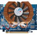 8800 GT TurboForce