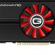 GTX 750 2 GB