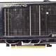 GTX 560 Ti Phantom 2 GB
