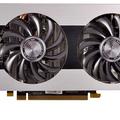 Double D HD 7850 1 GB