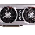 Double D HD 7850 2 GB