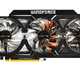 GTX 780 WindForce 3X OC Rev. 2