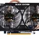 GTX 750 Ti WindForce 2X Black