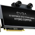 GTX TITAN BLACK Hydro Copper