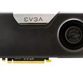 GTX 780 w/ EVGA Cooler