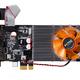GT 610 PCIe x1