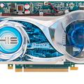 HD 6670 IceQ 2 GB