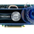 HD 7750 IceQ