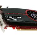 HD 7730 2 GB DDR3