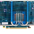 HD 7730 iSilence 5 2 GB