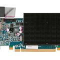 HD 6570 Silence 1 GB