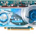 HD 6570 IceQ 2 GB