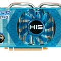 HD 6770 IceQ X Turbo